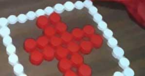 Campaña-de-recogida-de-tapones-cruz-roja-baner