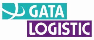Gatalogistic