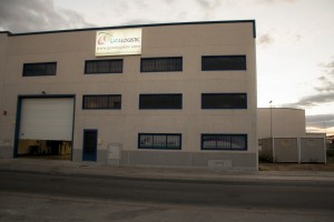 10-4-2011 NAVE LOGISTICA
